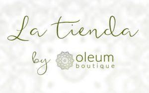 La Tienda by Oleum Boutique