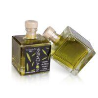 Aove Noviembre Frasco Perfume