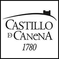 Castillo de Canena Aove