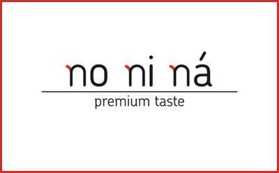 No ni ná Premium Taste Ibericos y Quesos en Aove