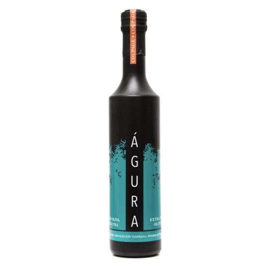 Águra Aove Premium Coupage 500 ml