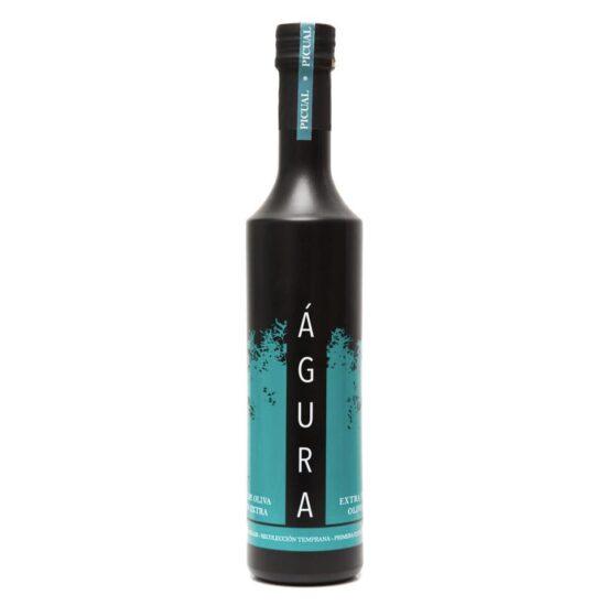 Águra Aove Premium Picual 500 ml