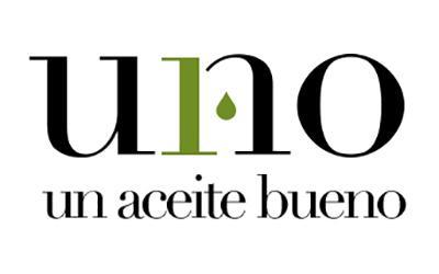 Uno Aceite de Oliva Virgen Extra Bueno