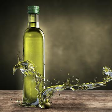 Comprar Aceite de Oliva Virgen Extra Premium en Oleum Boutique