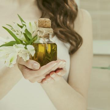 Comprar belleza con Aceite de Oliva Virgen Extra en Oleum Boutique