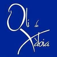 Oli de Xàbia Aove Logo