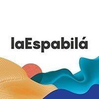 La Espabilá Aove Ecológico de Sevilla Tienda Online