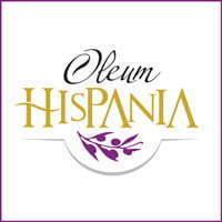 Oleum Hispania Aceite de Oliva Virgen Extra en Oleum Boutique