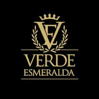 Verde Esmeralda Olive Oil
