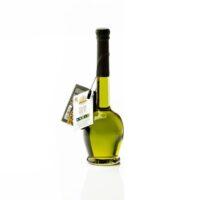 Botellas para eventosPagos de Toral Aove Selección Gourmet 100 ml regalo