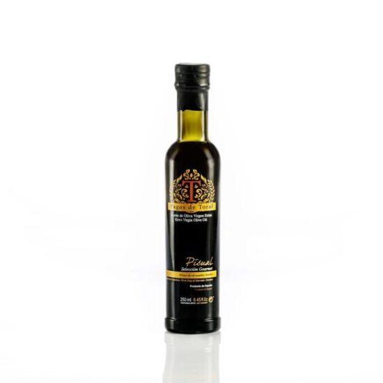 Pagos de Toral Aove Selección Gourmet 250 ml