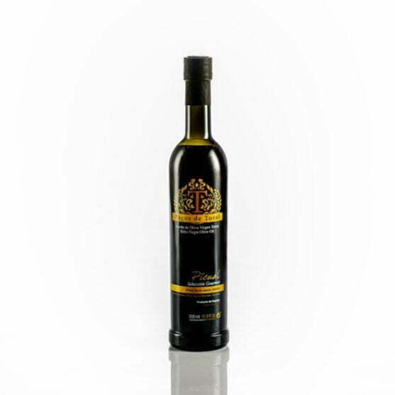 Pagos de Toral Aove Selección Gourmet 500 ml