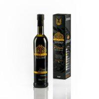 Pagos de Toral Aove Selección Gourmet 500 ml Edición Regalo