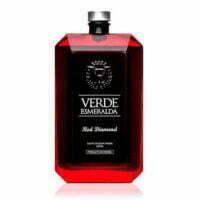 Verde Esmeralda Red Diamond Aove Royal 500 ml