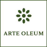 Arte Oleum Aove Ecológico de la Sierra de Segura