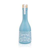Balcón del Guadalquivir 250 ml Aove Premium Botella Rústica.