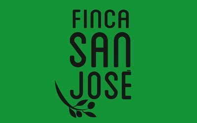 Finca San José Aove de Linares