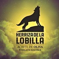 Herriza de la Lobilla Aceite de Oliva Virgen Extra