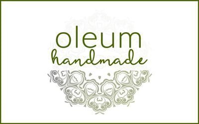 Oleum Handmade Hecho a Mano en España
