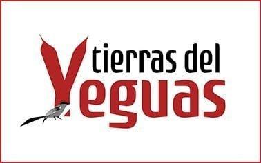 Tierras del Yeguas Aceite de Oliva Virgen Extra