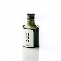 Uno Travel Aove Gourmet 250 ml