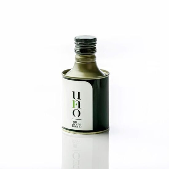 Uno Travel Aove Gourmet 250 ml